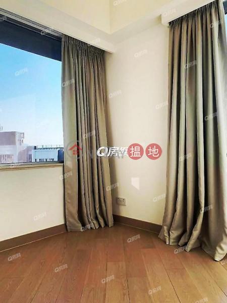 Cullinan West II | 2 bedroom Low Floor Flat for Rent 28 Sham Mong Road | Cheung Sha Wan, Hong Kong | Rental, HK$ 25,000/ month