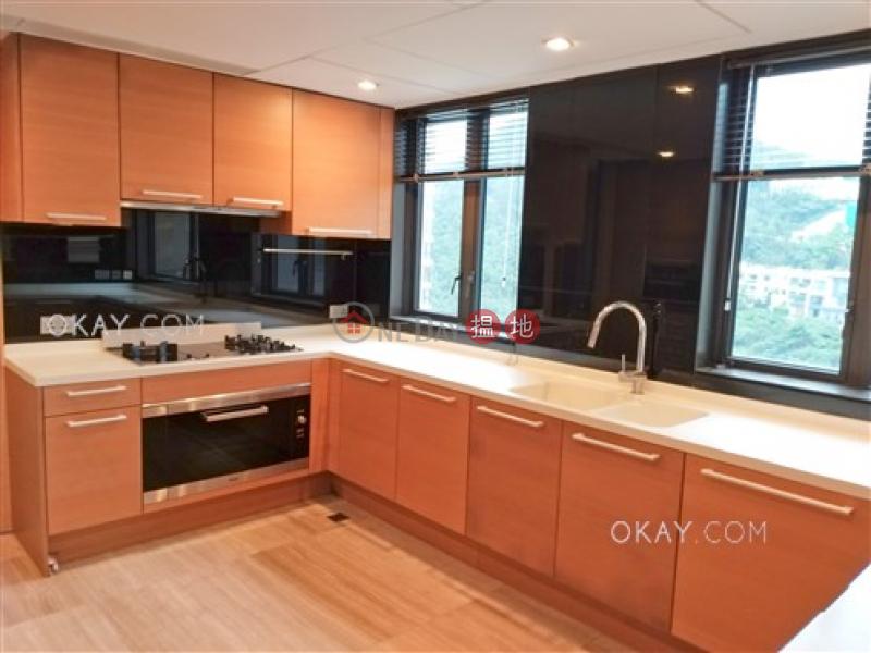Belgravia高層住宅-出租樓盤HK$ 155,000/ 月