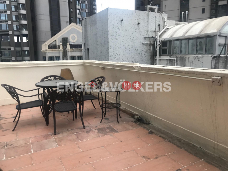 Property Search Hong Kong | OneDay | Residential, Sales Listings Studio Flat for Sale in Mid Levels West