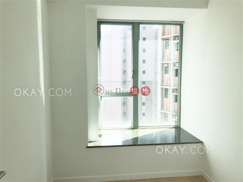 香港搵樓 租樓 二手盤 買樓  搵地   住宅出租樓盤 3房2廁,可養寵物,露台《柏道2號出租單位》