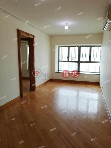 Tower 9 Phase 1 Park Central High | Residential, Rental Listings, HK$ 22,000/ month