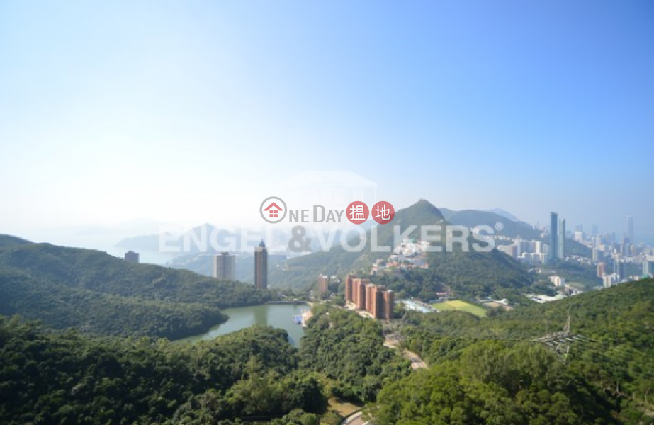 Parkview Heights Hong Kong Parkview | Please Select | Residential | Sales Listings | HK$ 103.73M