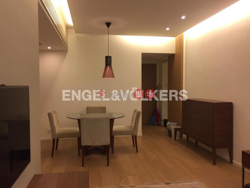 2 Bedroom Flat for Rent in Central Mid Levels   18 Old Peak Road   Central District Hong Kong, Rental, HK$ 42,000/ month