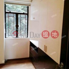Yukon Heights | 3 bedroom Low Floor Flat for Rent