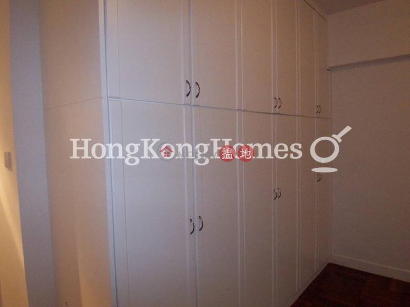 滿輝大廈 未知-住宅 出租樓盤 HK$ 40,000/ 月