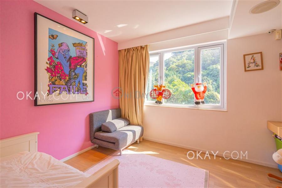香港搵樓|租樓|二手盤|買樓| 搵地 | 住宅出售樓盤-4房3廁,海景,連車位,獨立屋大坑口村出售單位