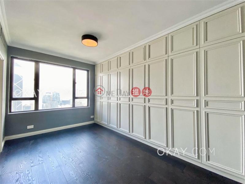 重德大廈-高層住宅|出租樓盤|HK$ 145,000/ 月