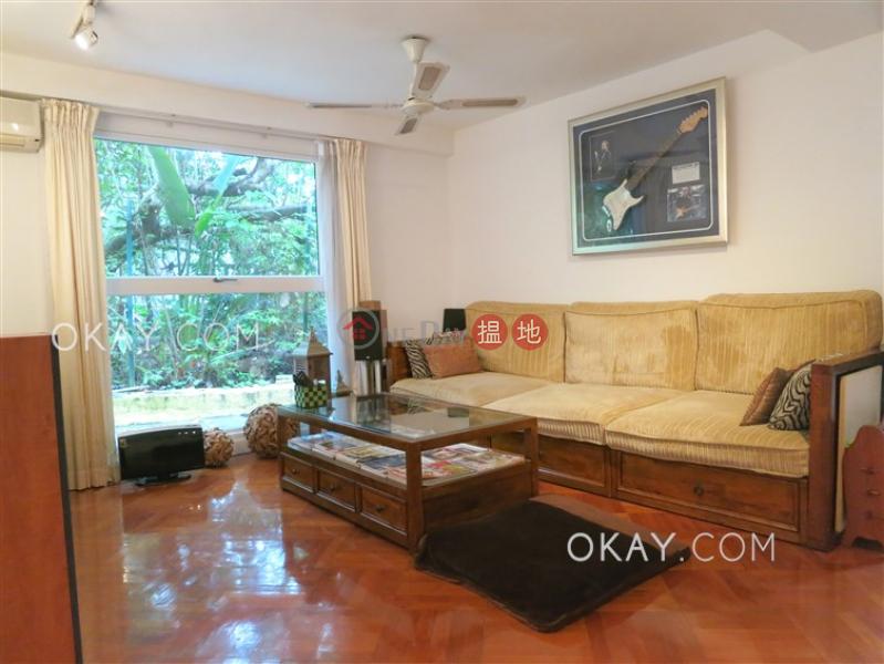 HK$ 2,350萬-相思灣村48號-西貢|5房3廁,連車位,露台,獨立屋相思灣村48號出售單位