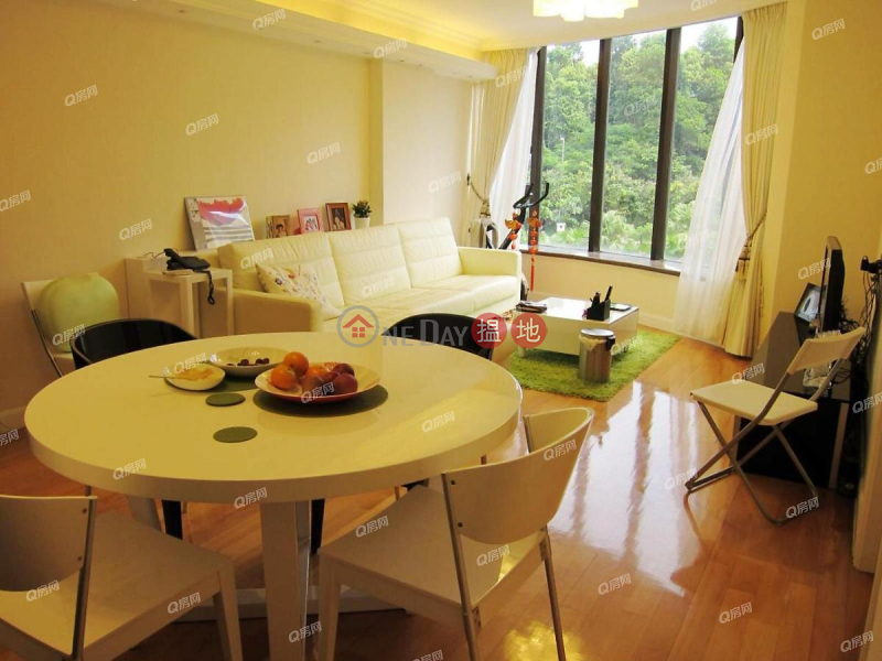 Property Search Hong Kong | OneDay | Residential, Sales Listings Grand Palisades Block 2 | 3 bedroom Low Floor Flat for Sale