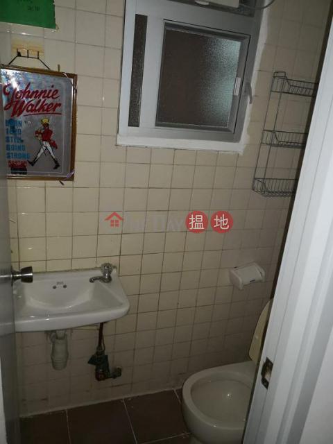 灣仔463呎寫字樓出租|灣仔區富苑(Fu Yuen)出租樓盤 (H000365215)_0