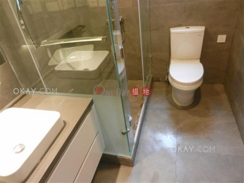 Efficient 3 bedroom with parking   Rental, 35 MacDonnell Road   Central District, Hong Kong   Rental   HK$ 85,000/ month