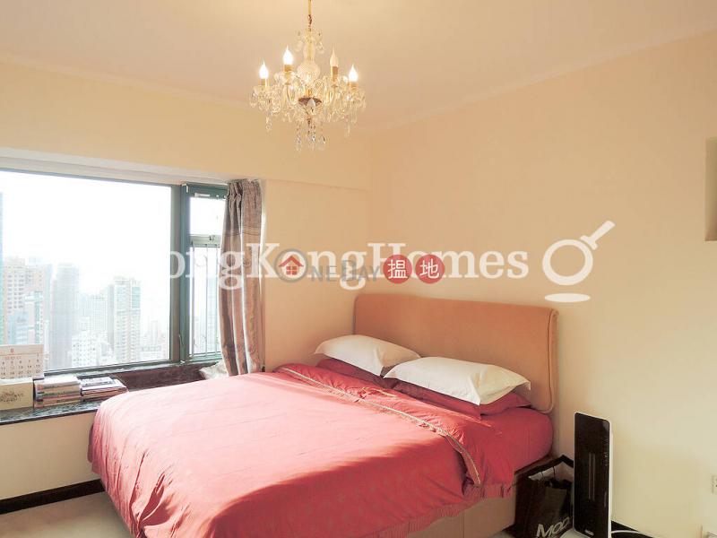 HK$ 2,600萬-雍景臺西區雍景臺三房兩廳單位出售
