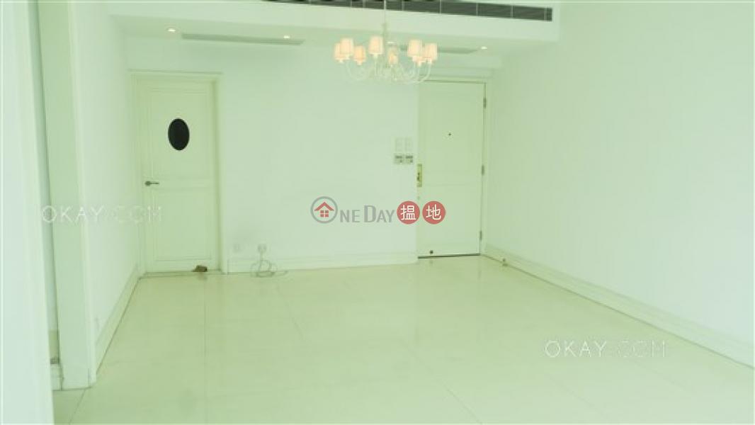 香港搵樓|租樓|二手盤|買樓| 搵地 | 住宅-出租樓盤2房2廁,極高層,星級會所,可養寵物《禮頓山出租單位》