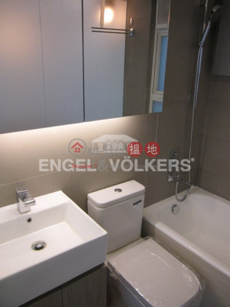 Property Search Hong Kong | OneDay | Residential Sales Listings | 1 Bed Apartment/Flat for Sale in North Point