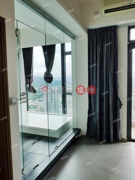 HK$ 848萬Yoho Town 2期 YOHO MIDTOWN元朗|乾淨企理,核心地段,環境清靜,市場罕有,鄰近地鐵《Yoho Town 2期 YOHO MIDTOWN買賣盤》