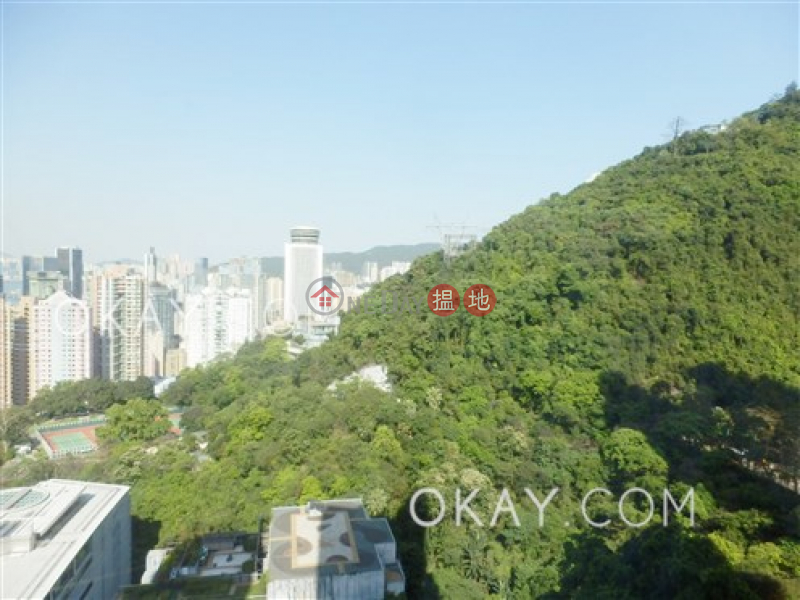 Grand Bowen Middle Residential Rental Listings HK$ 54,500/ month