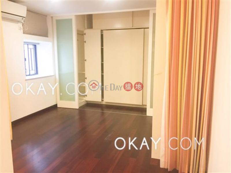 Gorgeous 2 bedroom on high floor | Rental | 62D Robinson Road | Western District | Hong Kong Rental HK$ 32,000/ month