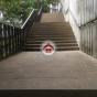 Fontana Gardens (Fontana Gardens) Causeway Bay|搵地(OneDay)(1)