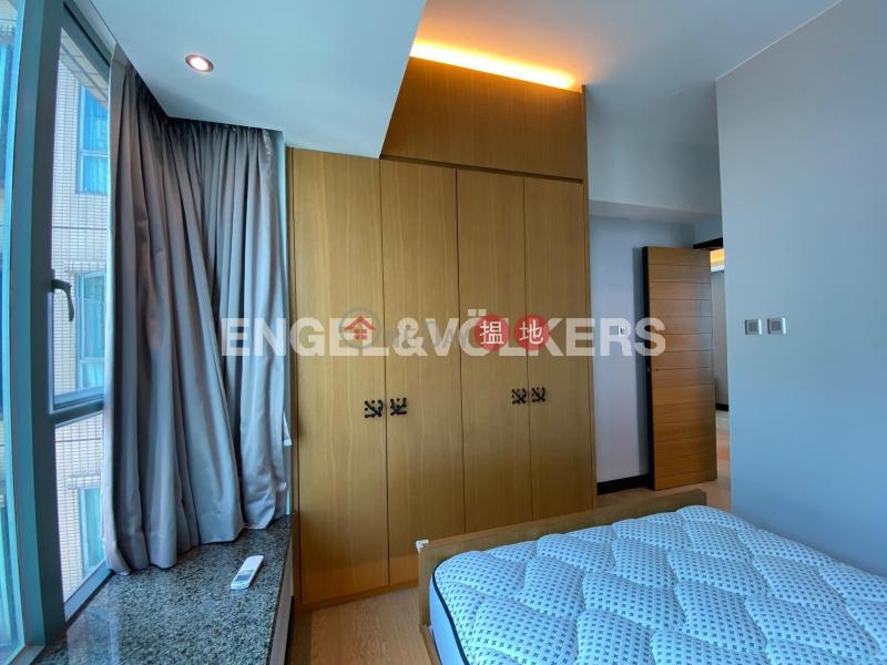 香港搵樓|租樓|二手盤|買樓| 搵地 | 住宅-出租樓盤|西半山兩房一廳筍盤出租|住宅單位