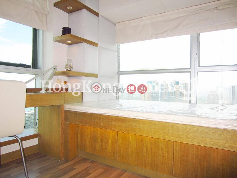 HK$ 30,000/ month | Flourish Mansion Yau Tsim Mong | 3 Bedroom Family Unit for Rent at Flourish Mansion