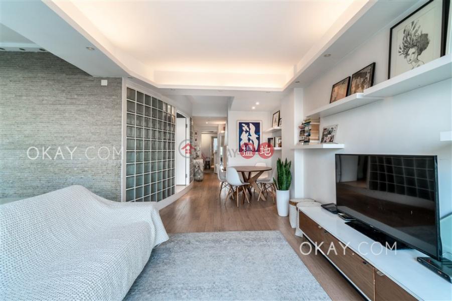 輝永大廈 低層-住宅-出售樓盤HK$ 1,800萬
