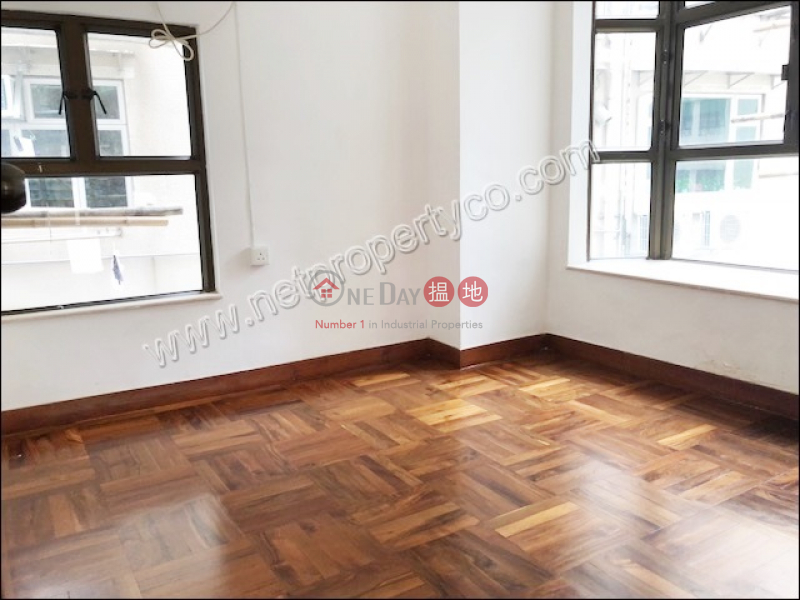 Property Search Hong Kong | OneDay | Residential, Rental Listings Spacious Apartment for Rent in Happy Valley