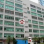 Hong Kong Spinners Industrial Building, Phase 1 And 2 (Hong Kong Spinners Industrial Building, Phase 1 And 2) Cheung Sha WanTai Nan West Street601-603號|- 搵地(OneDay)(4)