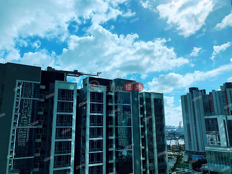 Cullinan West II | Unknown Residential | Sales Listings | HK$ 13.5M