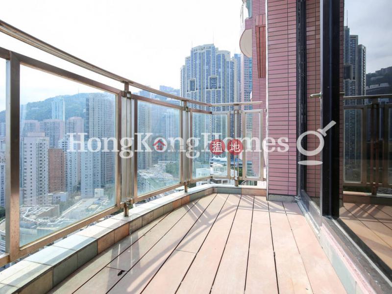 香港搵樓|租樓|二手盤|買樓| 搵地 | 住宅-出租樓盤薈萃苑4房豪宅單位出租