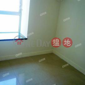 The Merton | 2 bedroom High Floor Flat for Rent|The Merton(The Merton)Rental Listings (XGGD650100921)_0