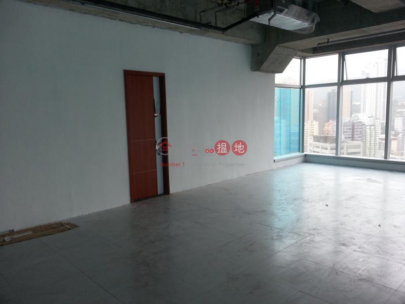 Reason Group Tower | Very High | Industrial Sales Listings | HK$ 9.58M