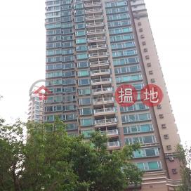 Park Island Phase 5 Tower 29|珀麗灣 5期 29座