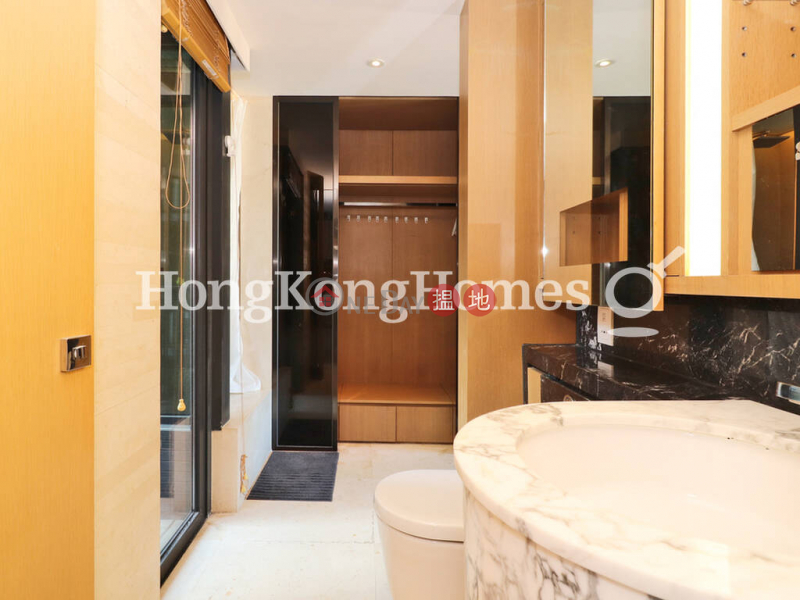 1 Bed Unit for Rent at Gramercy | 38 Caine Road | Western District, Hong Kong Rental HK$ 28,000/ month