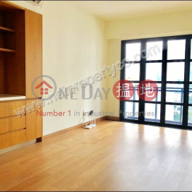Apartment for Rent in Happy Valley|Wan Chai DistrictResiglow(Resiglow)Rental Listings (A060610)_3