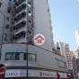 金華街1-3號 (1-3 Kam Wa Street) 東區金華街1-3號|- 搵地(OneDay)(4)