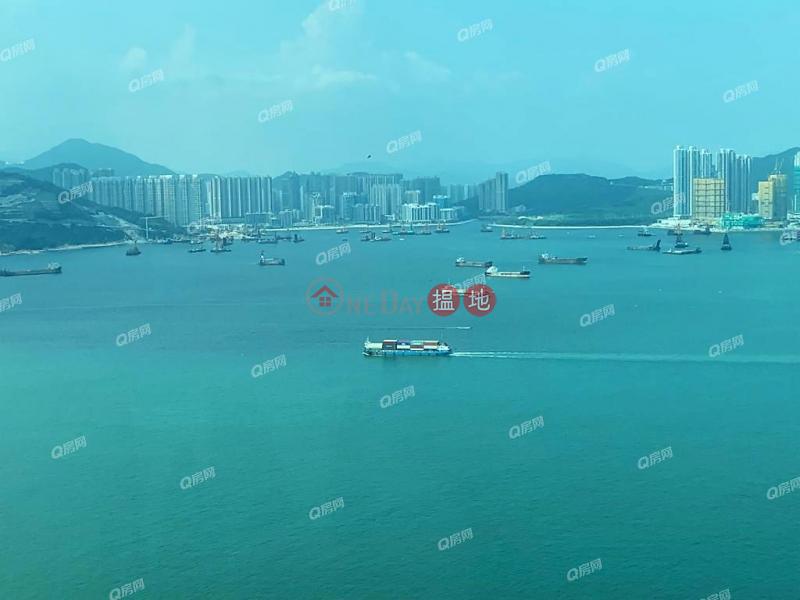 香港搵樓|租樓|二手盤|買樓| 搵地 | 住宅出租樓盤落地玻璃 品味靚裝《藍灣半島 7座租盤》