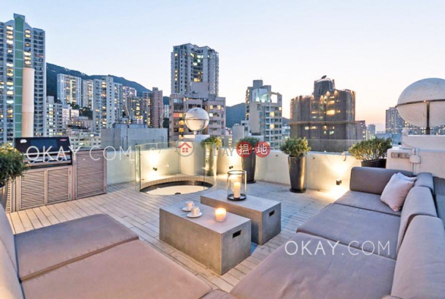 香港搵樓|租樓|二手盤|買樓| 搵地 | 住宅出售樓盤2房3廁,極高層《華輝閣出售單位》