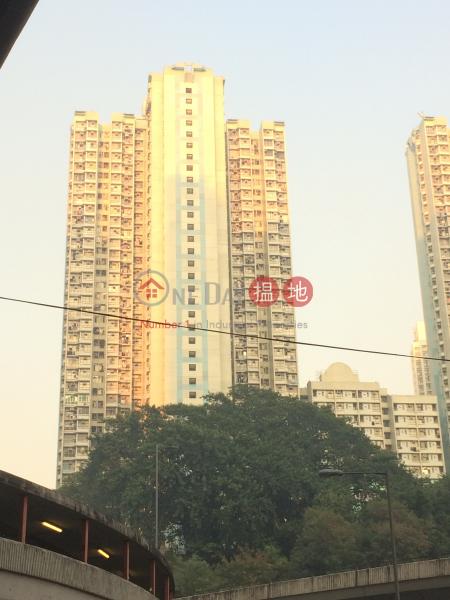 Fu Yin House, Tai Wo Hau Estate (Fu Yin House, Tai Wo Hau Estate) Kwai Chung|搵地(OneDay)(1)