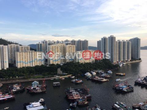 香港仔兩房一廳筍盤出售|住宅單位|南灣御園(Jadewater)出售樓盤 (EVHK91511)_0