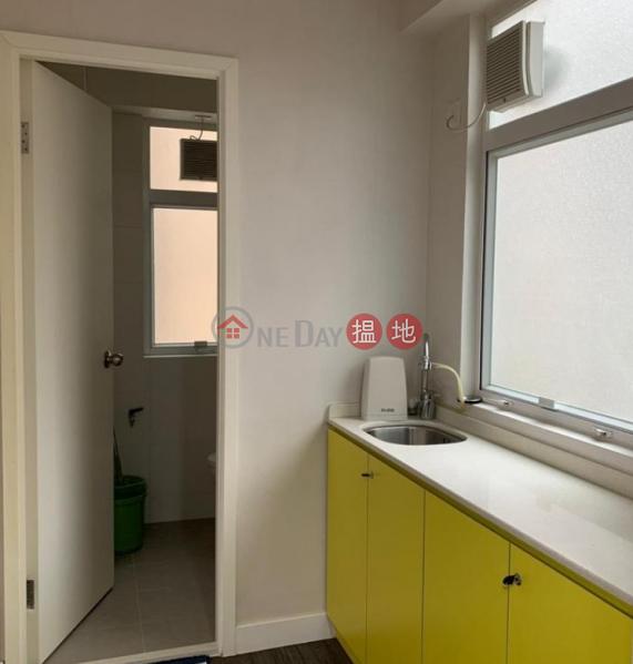香港搵樓|租樓|二手盤|買樓| 搵地 | 寫字樓/工商樓盤出售樓盤電話: 98755238
