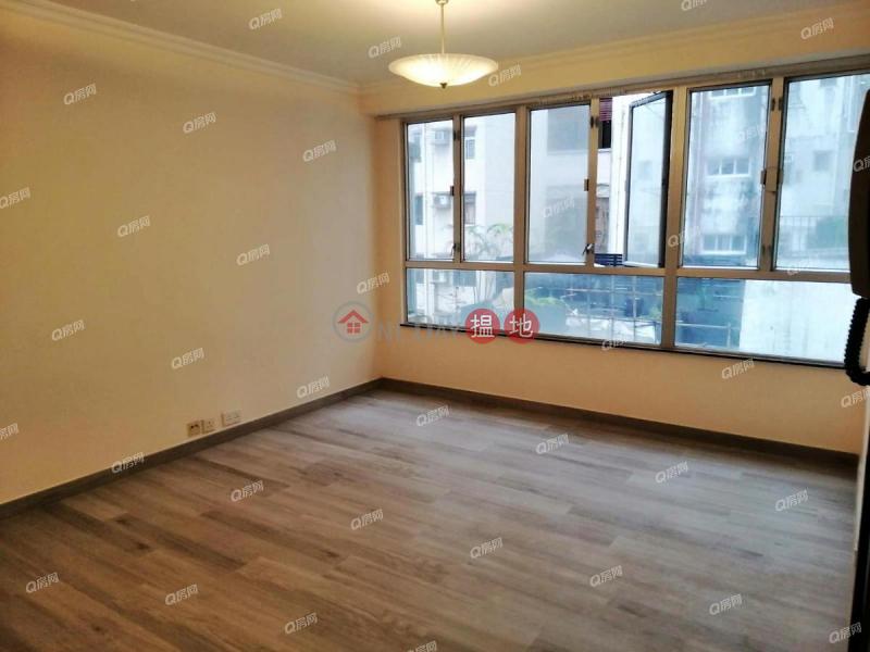 Sherwood Court | 3 bedroom Flat for Rent | 17-27 Mosque Junction | Western District | Hong Kong | Rental, HK$ 33,000/ month