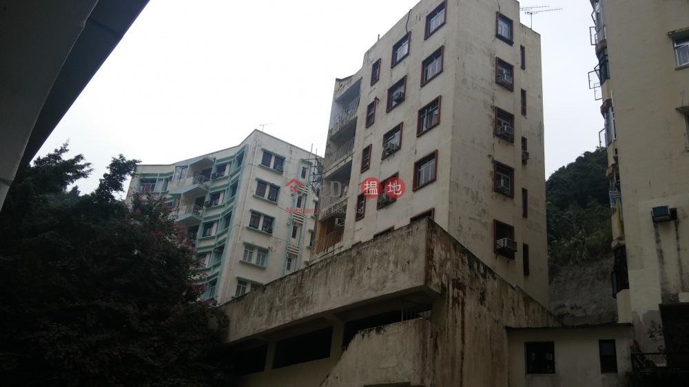 柏雅台 (Parker Terrace) 鰂魚涌|搵地(OneDay)(5)