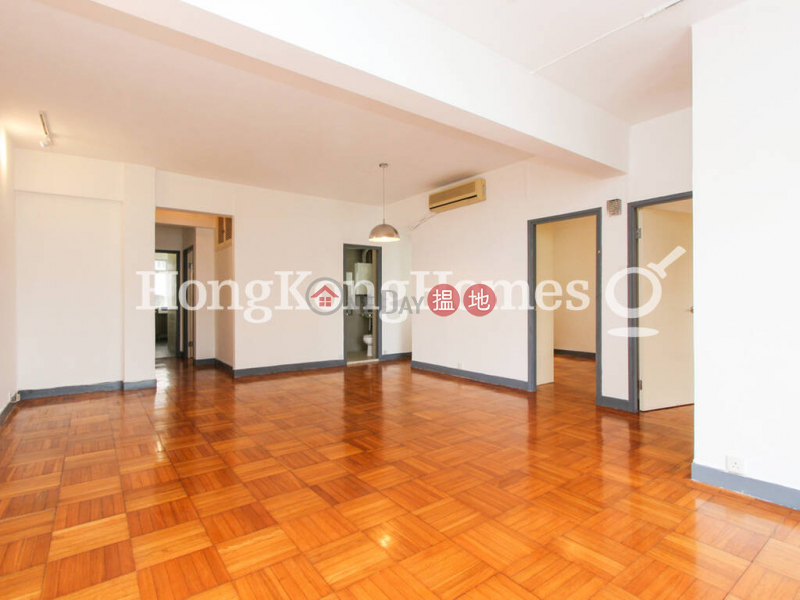 36-36A Kennedy Road Unknown Residential Rental Listings HK$ 50,000/ month