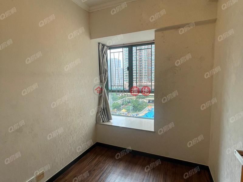 HK$ 23,800/ 月-藍灣半島 5座柴灣區|山海環抱 罕有靚裝三房《藍灣半島 5座租盤》
