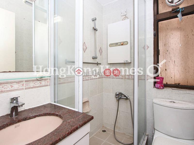 HK$ 7.5M, Golden Pavilion | Western District, 2 Bedroom Unit at Golden Pavilion | For Sale