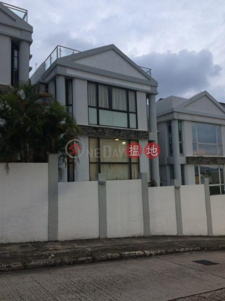 Lotus Villas House 2 (Lotus Villas House 2) Sai Kung|搵地(OneDay)(1)