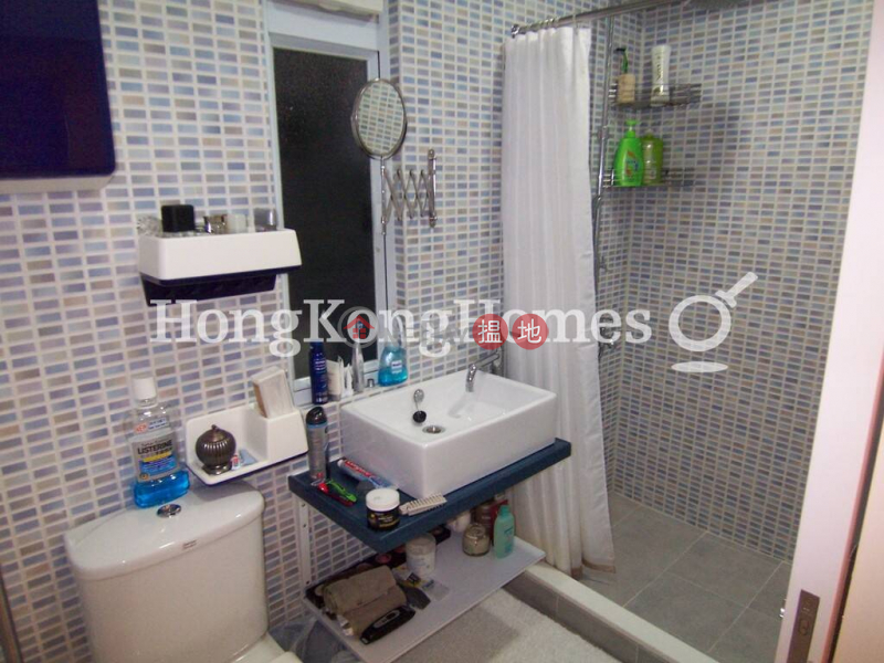 HK$ 23,000/ month 37-39 Sing Woo Road, Wan Chai District, 1 Bed Unit for Rent at 37-39 Sing Woo Road