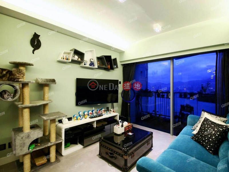 Tower 5 Grand Promenade, Middle | Residential, Sales Listings, HK$ 19M