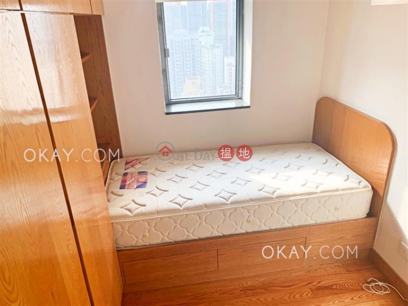 Elegant 2 bedroom on high floor | For Sale 123 Hollywood Road | Central District | Hong Kong Sales, HK$ 14M