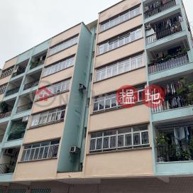 118 Maidstone Road,To Kwa Wan, Kowloon